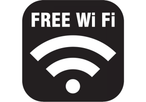 free-wi-fi