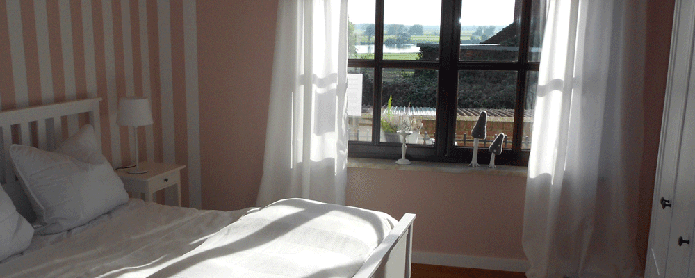 slideshow_schlafzimmer