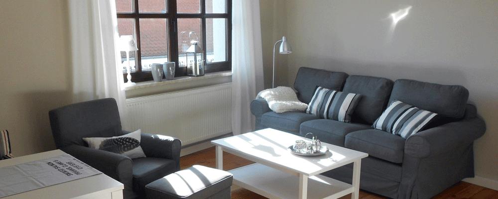 slideshow_wohnzimmer